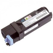 КАСЕТА ЗА DELL 1320c - Cyan - Brand New - (with chip) - P№ NT-C0053C - G&G - 100DELL1320C