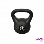vidaXL Girja 24 kg