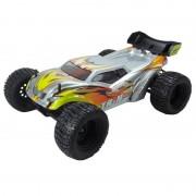 HSP TR-H 1/12 2WD Truggy - Carro RC Telecomandado