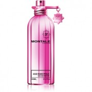 Montale Aoud Roses Petals парфюмна вода унисекс 100 мл.