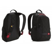 Рюкзак Case Logic 14.0 DLBP-114K Black