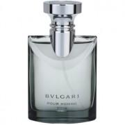 Bvlgari Pour Homme Soir Eau de Toilette para homens 50 ml