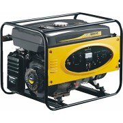 Generator curent electric Kipor KGE 6500 X