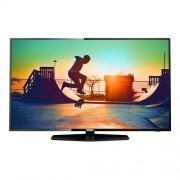 TV LED Philips 55PUS6162 55 4K UHD (2160p)