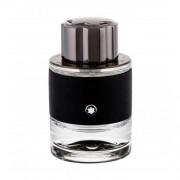 Montblanc Explorer eau de parfum 60 ml за мъже