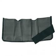 Poids pour cheville - fermeture Velcro - 3,5 kg