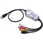 Capture USB AVER MEDIA EZ maker USB GOLD - AVER-TV-DVD EZMaker USB