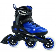 Rollerblade Macroblade 100 3WD W 2020 - 41