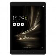 "Tableta Asus ZenPad Z500M, 9.7"" IPS, Android 6.0 Marshmallow, Gray"