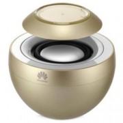 Тонколона Huawei AM08, 1.0, 1.8W, Bluetooth, златиста