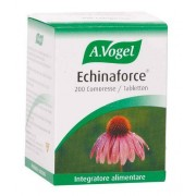 Echinaforce 200 Compresse