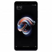 """Xiaomi Redmi Note 5 4G Dual SIM 5.99"""" Octa-Core"""