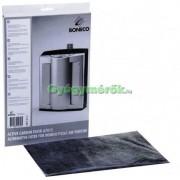 BONECO 2261 aktív szénszûrõ (7015)