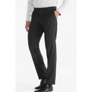 Angelo Litrico Split suit–broek