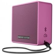 Energy Sistem Music Box 1 Grape 5W microSD FM