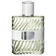 Dior Eau Sauvage Cologne - Dior 100 ml EDC Campione Originale