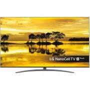 LG TV LG Nano 55SM9010 (LED - 55'' - 140 cm - 4K Ultra HD - Smart TV)