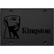 SSD Kingston A400 480GB SATA 2.5inch