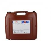 Mobil 1 Delvac MX ESP 15W-40 20 Litre Canister