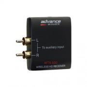 Advance Acoustic Advance Wtx 500