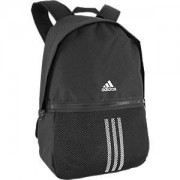 Adidas CLASSIC BP 3S