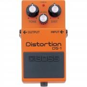 Boss DS-1 Distorsión