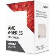 CPU AMD A10-9700 3.5GHz (3.8GHz) (4 CPU + 6 GPU) Box, AM4, APU Radeon™ R7 Series