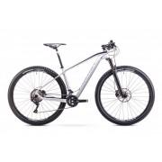 Romet Monsun 1 29er kerékpár Fehér