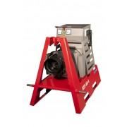 Generator de curent EZG 60/4