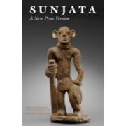 Sunjata: A New Prose Version - A New Prose Version(Paperback / softback) (9781624664946)
