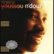 Video Delta N Dour,Youssou - 7 Seconds: The Best Of Youssou N D - CD