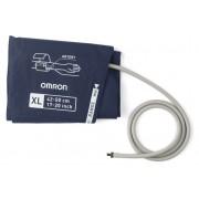 Manžeta GS XL (42-50cm) pre tlakomer OMRON HBP-1300 (Tlakomer)