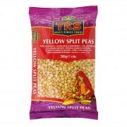 TRS Split Peas Yellow (Mazare Galbena Bisectata) 500g