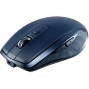 Logitech Mouse MX Anywhere 2S Blauw