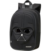 Star Wars Samsonite Star Wars Ryggsäck, Svart