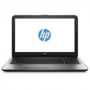 HP BA APU Quad Core A10 7th Gen - (4 GB/1 TB HDD/DOS/2 GB Graphics) X9K12PA#ACJ 15-BA021AX Notebook (15.6 inch Silver
