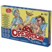 Joc Hasbro Operation Board Game