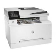 HP Impresora Multifunción HP Laserjet Pro M280NW