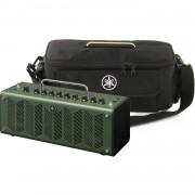 Yamaha THR10X gitaarversterker inclusief SCTHR softbag