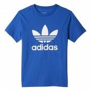 "adidas J TRF TEE ""Blue"""