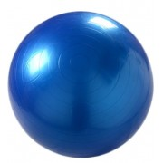Minge yoga Dayu Fitness 3 Kg