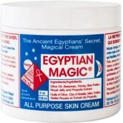 Egyptian Magic Hidratálókrém 118ml