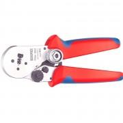 Клещи за кримпване контакти Harting 0.08 - 2.5 м / 975264