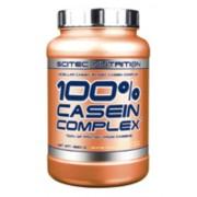 Casein Complex 100% 920g maracuja-fehércsokoládé Scitec Nutrition