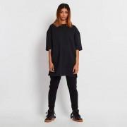 NikeLab Essentials Dress