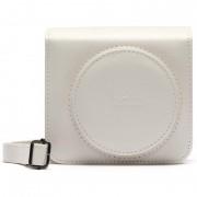 Fujifilm Instax SQ 1 Bolsa Branca para Câmara de Fotos