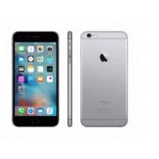 Apple iPhone 6s Plus 128GB Gwiezdna szarość MKUD2PM/A