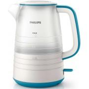 Philips Czajnik PHILIPS HD9334/11