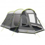 Easy Camp Tenda Huntsville 400