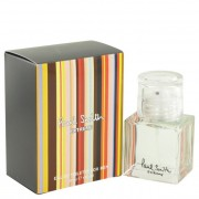 Paul Smith Extreme Eau De Toilette Spray 1 oz / 29.6 mL Fragrance 423286